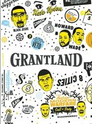 Grantland Issue 2 (libro en Inglés) - Simmons, Bill; Fierman, Dan - Mcsweeneys