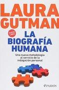 Biografia Humana, la - Laura Gutman - Paidós