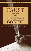 Faust: Part i (libro en Inglés) - Johann Wolfgang Von Goethe - Bantam Usa