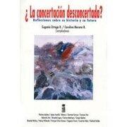 Concertacion Desconcertada, la (libro en Portugués Brasileño) - Patricio-Aylwin-Azocar-Eugenio-Ortega-R-Carolina-Moreno-B - Lom