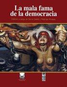 La Mala Fama de la Democracia - Sonia Saenz - Promolibro