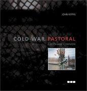 Cold war Pastoral: Greenham Common (libro en Inglés) - Ed Cooper; Mark Durden; Liz Wells; Sarah Hipperson - Black Dog Publishing Ltd