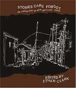 Stories Care Forgot: An Anthology of new Orleans Zines (libro en Inglés) - First Last - Last Gasp