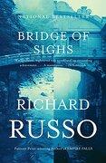 Bridge of Sighs (libro en Inglés) - Richard Russo - Random House Lcc Us