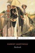 Deerbrook (Penguin Classics) (libro en Inglés) - Harriet Martineau - Penguin Classics
