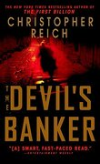The Devil's Banker (Dell Book Dell Fiction) (libro en Inglés) - Christopher Reich - Random House Lcc Us