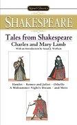 Tales From Shakespeare (Signet Classics) (libro en Inglés) - Charles Lamb; Mary Lamb - Signet Classics
