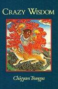 Crazy Wisdom (Dharma Ocean Series) (libro en Inglés) - Chogyam Trungpa - Shambhala Publications Inc