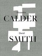 Alexander Calder (libro en Inglés) - Sarah Hamill  Elizabeth M. Turner - Hauser & Wirth