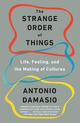 The Strange Order of Things: Life, Feeling, and the Making of Cultures (libro en Inglés)