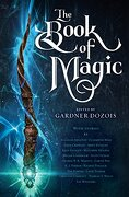 The Book of Magic: A Collection of Stories (libro en Inglés)