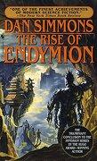 The Rise of Endymion (a Bantam Spectre Book) (libro en Inglés) - Dan Simmons - Random House Lcc Us
