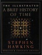 A Brief History of Time (libro en Inglés) - Stephen Hawking - Bantam Mass Market