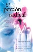 El Perdón Radical - Colin Tipping - Obelisco