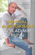 Manual de Autoayuda de Vladimir Putin