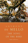 Song of the Bird (libro en Inglés) - Anthony De Mello - Bantam Doubleday Dell