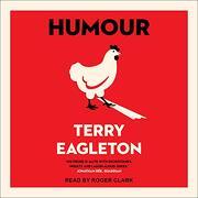 Humour (libro en Inglés) (Audiolibro)