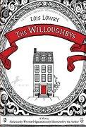 The Willoughbys (libro en Inglés) - Lois Lowry - Random House Lcc Us