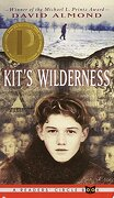 Kit's Wilderness (libro en Inglés) - David Almond - Laurel Leaf Lib