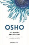 Bienestar Emocional - Osho - Debolsillo