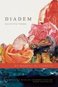 Diadem: Selected Poems (Lannan Translations Selection) (libro en Inglés) - Marosa Di Giorgio - Boa Ed