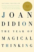 The Year of Magical Thinking (libro en Inglés) - Joan Didion - Vintage