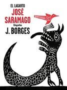 El Lagarto - Jose Saramago - Beascoa