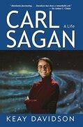 Carl Sagan: A Life (libro en Inglés)