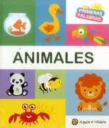 Animales - Varios Autores - El Gato De Hojalata