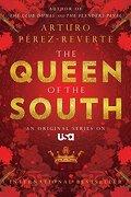 Queen of the South (libro en Inglés) - Arturo Perez-Reverte - Plume