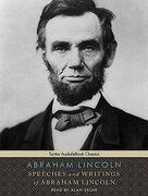 Speeches and Writings of Abraham Lincoln (Tantor Audio & Ebook Classics) (libro en Inglés) - Abraham Lincoln - Tantor Audio