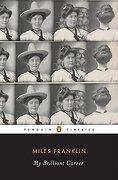 My Brilliant Career (Penguin Classics) (libro en Inglés) - Miles Franklin - Penguin Usa