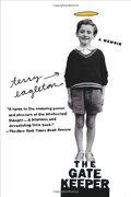 Gatekeeper: A Memoir (libro en Inglés) - Terry Eagleton - St Martins Pr