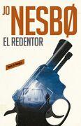 El Redentor - Jo Nesbo - Reservoir Books