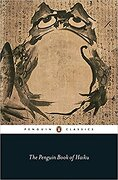 The Penguin Book of Haiku (Penguin Classics) (libro en Inglés) - Adam L. Kern - Penguin Classics