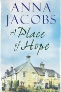 Place of Hope, a (libro en Inglés) - Anna Jacobs - Severn House Publishers