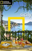 National Geographic Traveler: Sicily, 4th Edition (libro en Inglés) - Tim Jepson - National Geographic