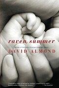 Raven Summer (libro en Inglés) - David Almond - Ember