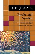 Psyche and Symbol (libro en Inglés) - C. G. Jung - Princeton Univ Pr