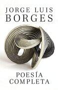 Poesia Completa - Jorge Luis Borges - Vintage Espanol