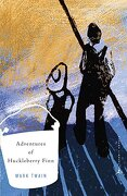Adventures of Huckleberry Finn (Modern Library Classics) (libro en Inglés) - Mark Twain - Modern Library
