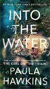 Into the Water: A Novel (libro en Inglés)