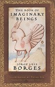 The Book of Imaginary Beings (libro en Inglés) - Jorge Luis Borges - Penguin Group