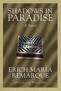 Shadows in Paradise (libro en Inglés) - Erich Maria Remarque - Random House Trade Paperbacks