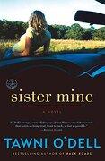 Sister Mine (libro en Inglés) - Tawni O'dell - Broadway Books