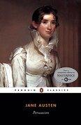 Persuasion (Penguin Classics) (libro en Inglés) - Jane Austen - Penguin Classics