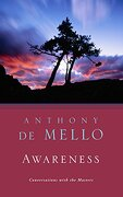 Awareness: The Perils and Opportunities of Reality (libro en Inglés) - Anthony De Mello - Image