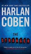 The Stranger (libro en Inglés) - Harlan Coben - Dutton