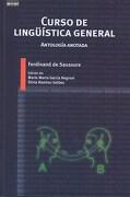 Curso de Linguistica General - Ferdinand De Saussure - Akal Ediciones
