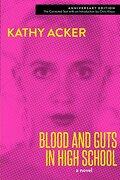 Blood and Guts in High School (libro en Inglés) - Kathy Acker - Grove Press